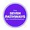 The 7 Pathways